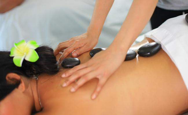 The truth behind the myths of massage